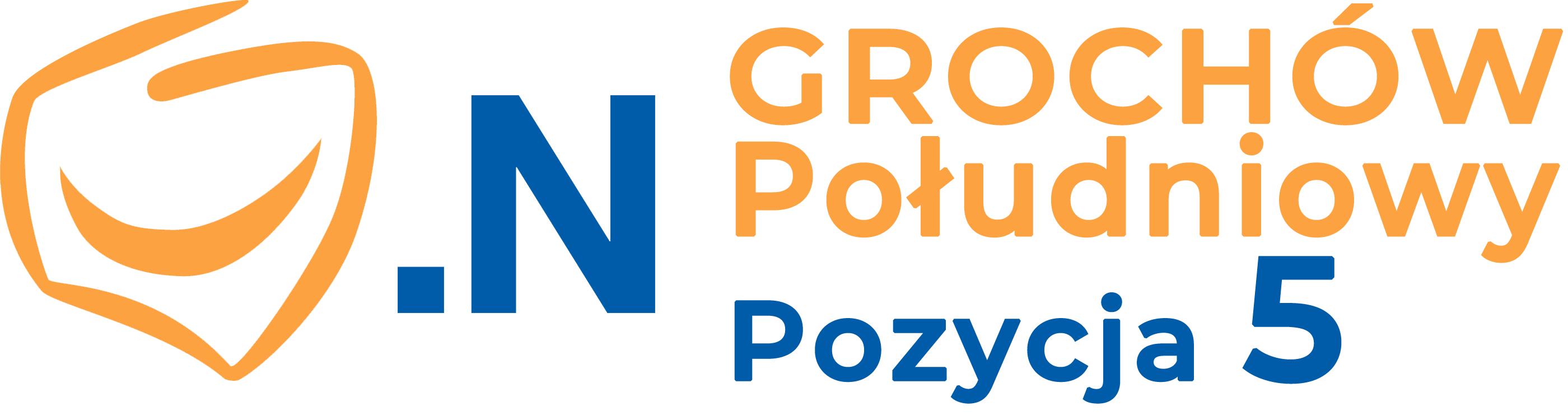 Adam Jankowski – Kandydat do Rady Dzielnicy Praga-Południe. Grochów Południowy – pozycja 5